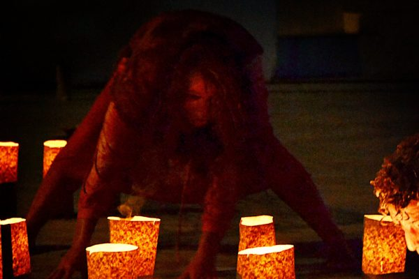 spectacle_Performing (15)