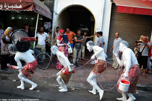 spectacle_Performing (10)